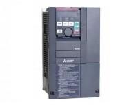 FR-AF840-00770-60 Umrichter Body AC; Pn: 22-37kW;...